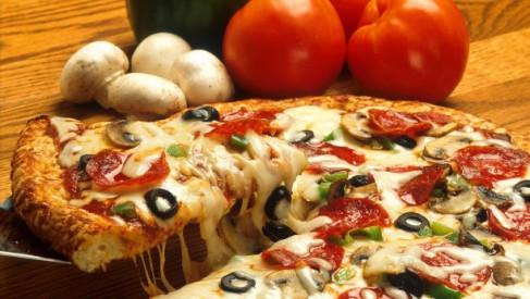 Lokalni restauratorzy postanowili sprzeciwić się władzy i otwierają swoje gastronomie