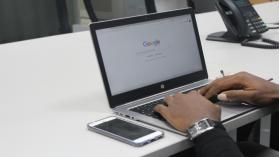 Jak usunąć opinie Google z wizytówki?