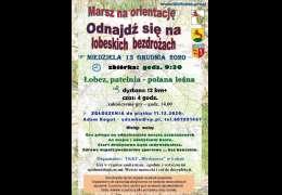 2020-12-13 Marsz na orientację
