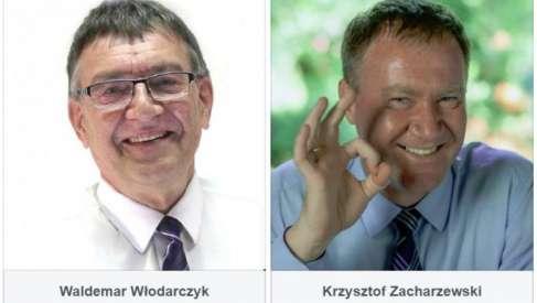 Będzie Debata – Włodarczyk vs Zacharzewski