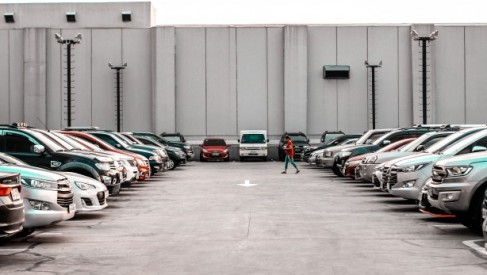 Jak wygląda rynek wynajmu aut w Polsce?