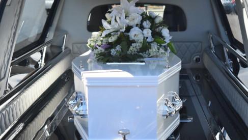 Jak znaleźć odpowiedni zakład pogrzebowy?