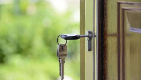 Przy Alei Piastów w Złocieńcu powstaną mieszkania dla nisko i średnio zarabiających. Można się zgłaszać
