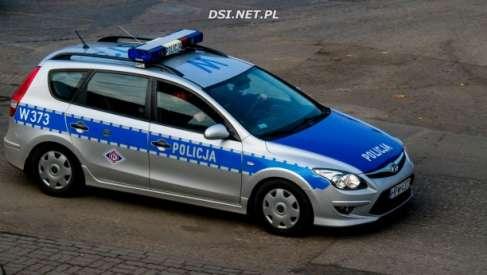 Mieszkańcy powiatu drawskiego i gryfickiego zatrzymali pijanego kierowcę