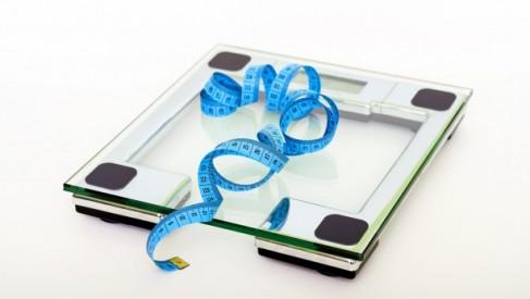 4 złote zasady zdrowej diety
