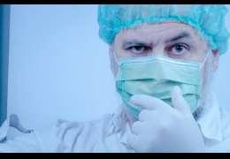 Jak pacjenci mogą się kontaktować z lekarzami w Czaplinku ?