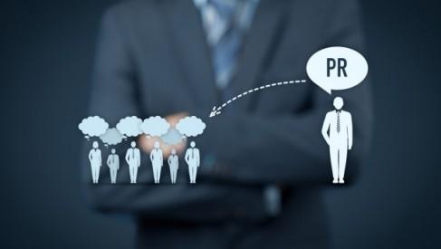 Pozytywny wizerunek firmy a PR – jak można wykorzystać PR do budowania grupy odbiorców?