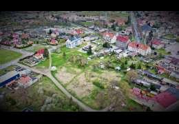 Tu zostanie wybudowanych 48 mieszkań. Pozyskali na to ponad 13 mln zł