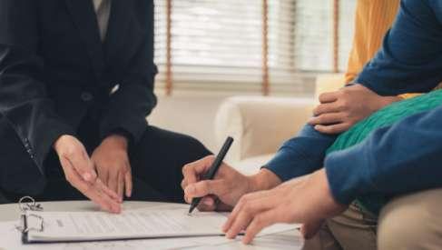 Jak ciężko jest uzyskać dobre warunki kredytu hipotecznego?