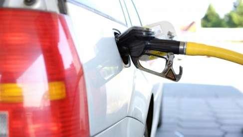 UOKiK skontrolował stacje paliw. Jakie paliwo mają nasze stacje?