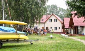 Ośrodek Taurus w Linownie planuje rozbudowę