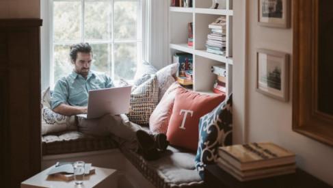 Ranking kredytów gotówkowych online  - który kredyt wybrać?
