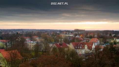 Powiat drawski ogłosił konkursy na realizację zadań publicznych w ramach ustawy o pożytku publicznym i o wolontariacie