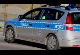 W Złocieńcu i Wierzchowie zatrzymano kierowców pod wpływem narkotyków