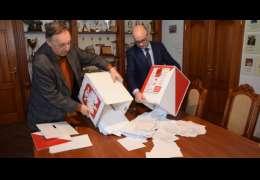 Złocieniec: Zakończyło się głosowanie na projekty Budżetu Obywatelskiego 2020
