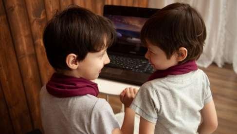 Do szkół trafi więcej komputerów. Tym razem dla dzieci ze szkół w Broczynie i Czaplinku