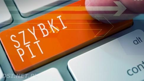 Informacje z Urzędu Skarbowego dla mieszkańców powiatu drawskiego