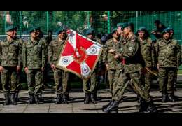 Jest propozycja współpracy resortu obrony narodowej z organizacjami pozarządowymi i partnerami społecznymi