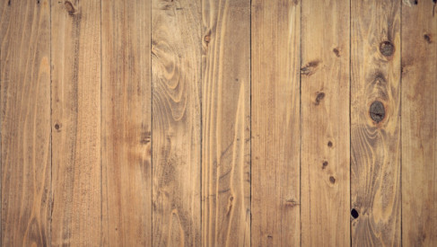 Podłoga na ogrzewanie podłogowe – na co się zdecydować?