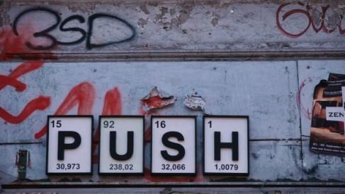 Reklamy web push – jakie korzyści mogą przynieść Twojemu biznesowi?