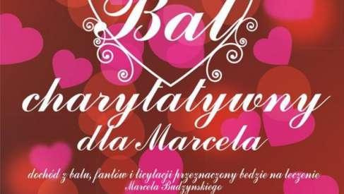 2019-02-16 Walentynkowy bal w Starym Kaleńsku
