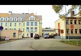 WAŻNE: Szpitale Polskie składają wniosek o upadłość. Co z drawskim szpitalem?