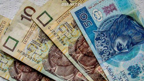 PIT za 2020 rok – jakie darowizny można odliczyć w zeznaniu podatkowym