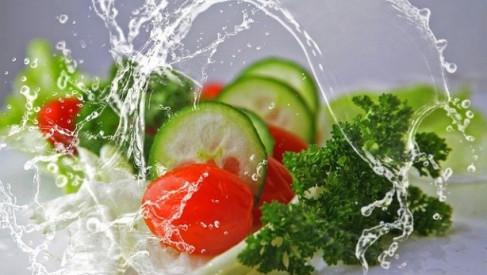 Sklepy ekologiczne, czyli gdzie kupować zdrową żywność?
