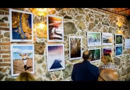 """W Siemczynie można już zobaczyć wystawę """"Pojezierze Drawskie – Piękne i Bezpieczne"""""""