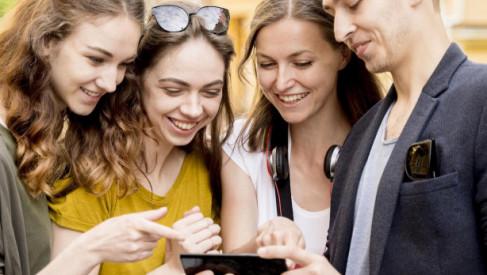 Lokalizacja telefonu – czy jest sposób, aby ją uzyskać?
