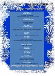 2020-02-10 do 21 Ferie w świetlicy (Kalisz Pomorski)