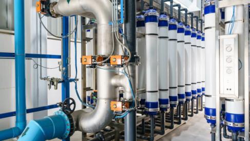 Do czego służą zbiorniki ciśnieniowe?