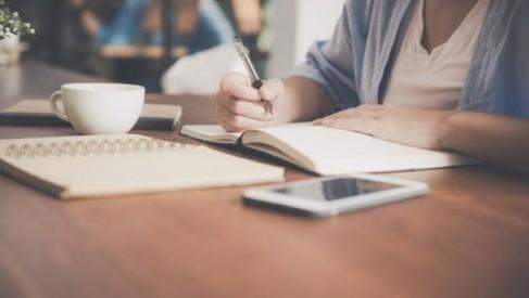 Zarządzanie projektami w biznesie - do czego jest potrzebne