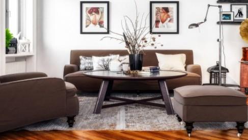 Kupuj dekoracje do domu z rabatem. Sprawdź, jak to zrobić