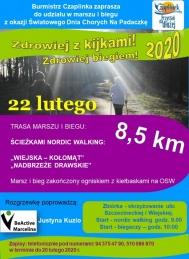 2020-02-22 Spacer z kijkami