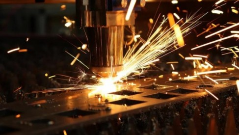 Frezarki CNC i ich niezwykła skuteczność