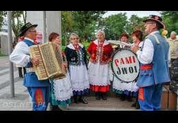 Sami Swoi powstał w 1985. Po 34 latach zespół zakończył działalność