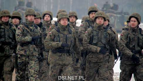 Rusza kwalifikacja wojskowa w powiecie drawskim. Znamy terminy