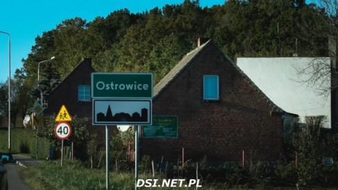 Wojewoda uznał tylko 4 mln zł roszczeń wierzycieli Ostrowic