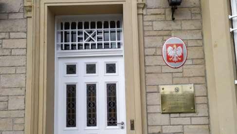 Transport zwłok z zagranicy do Polski - procedury