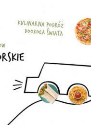 2021-06-12 do 13 Festiwal Smaków Food Trucków w Drawsku Pomorskim