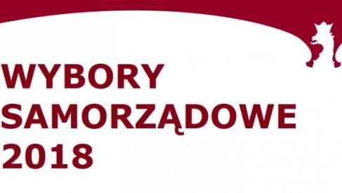 W Drawsku Pomorskim druga tura - oficjalne info i wyniki