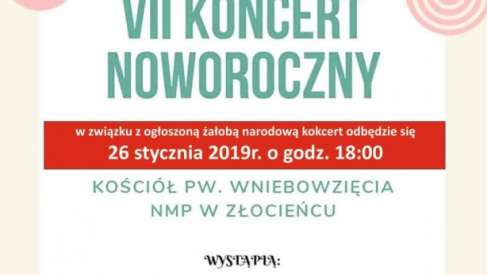 2019-01-26 VII Koncert Noworoczny