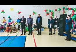 Grają dla Krzysia Krupińskiego, który stracił nogę. Ty też możesz pomóc