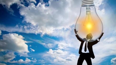 Sposoby na tańszą energię dla firm